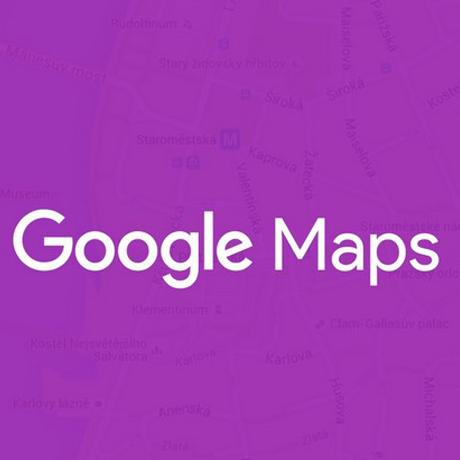 آموزش کار با Google Map در اندروید استودیو به همراه سورس